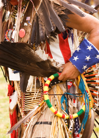 native-american-photo1